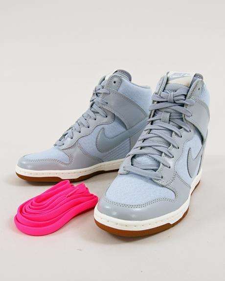 Qwfs8r Tacco Interno Nike Prezzi Con Scarpe lFJuKc3T15