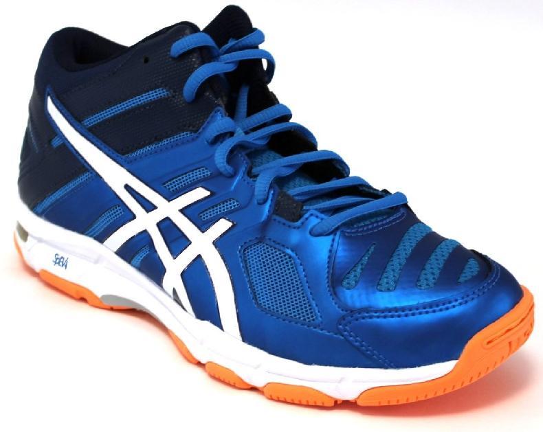 Scarpe Volley ASICS GEL BEYOND 5 MT B600N 4301